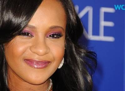 News video: Bobbi Kristina Brown Taken Out of Medically Induced Coma